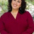 גילת אפרים - מאמנת אישית ומטפלת בכירה ב-NLP