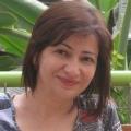 מרינה וולפובסקי - טיפולי דיקור קוסמטי ושיאצו בחיפה