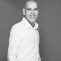 ד''ר ירון נהוראי מאיר-טיפולי פסיכותרפיה גישור ייעוץ זוגי ואימון אישי בבאר יעקב
