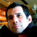 דני לואיס מטפל בפסיכולוגיה תהליכית בירושלים