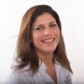מלי אבן שושן-טיפולי רפלקסולוגיה וארומתרפיה ברעננה