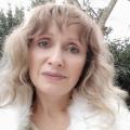 אורנה פוקסמן - פסיכותרפיה ואקסס בארס בירושלים