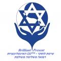 ליאור שמואל בריליאנט - שיטת לוסקי בצפון