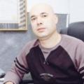 """ד""""ר אלדד הורוביץ - טיפולי הילינג מרחוק"""