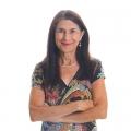 ליסה גרוסמן - אימון אישי אונליין להורים עם ילדים בעלי הפרעת קשב והתנהגות