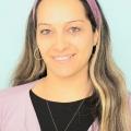 רחלי ביטון מאסטר Nlp בירושלים