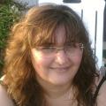 אורלי אברהם - טיפולי רפואה משלימה וטיפול ריגשי אונליין בקרית שמונה