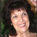 אראלה למדן - טיפול אונליין להעצמה ולהתמודדות עם פחדים וחרדות