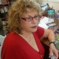 איילת בנטל - אסטרולוגיה ואימון אישי - ייעוץ און-ליין