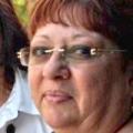 עליזה בן יוסף יהלום - מאסטר רייקי ומטפלת בהילינג- ייעוץ און-ליין