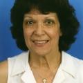 אראלה למדן - טיפול בטראומה ובפחדים - ייעוץ און-ליין
