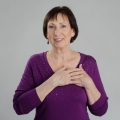 רנה רז-גילו - נומרולוגית - ייעוץ אישי און-ליין