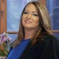 רבקה מרום Ph.D. - יועצת חינוכית ומתקשרת בצפון