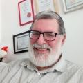 צבר ארם  - דיקור אוזן - אוריקולותרפיה - ייעוץ און-ליין