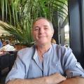 פרדי נאור - הילינג קבלי, רייקי ותיקשור רוחני - ייעוץ און-ליין