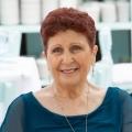 מיקה אדיב - יועצת לתזונה נכונה ואירידיולוגית בהוד השרון