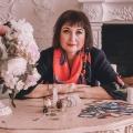 רינה אולפסקי - טיפול רגשי מתקדם, העצמה וגילוי כוח פנימי, טתא הילינג, פרחי באך ועוד