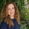 טל אלפנדרי - טיפול זוגי, מדריכת הורים ומטפלת ריגשית לילדים ומבוגרים בתל אביב