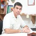 המרכז ההוליסטי לאיזון גוף – נפש. טיפולי רפלקסולוגיה, סוג'וק, אייפוק וטיפול בתא לחץ בחיפה