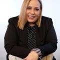 ליזה יעקובסון - פסיכותרפיסטית רוחנית בגן יבנה