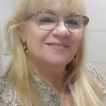 ריקי אנג'ל - מדריכת הורים ומאמנת אישית ברחובות