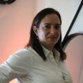 שרי - עיסוי רפואי וטיפולי רפלסולוגיה ברמת גן