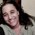 שרון עברי - דרך הנשימה. מטפלת מוסמכת בנשימה מעגלית ועבודת גוף