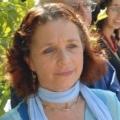רעיה לייטון - טיפולי פסיכותרפיה וטיפול ריגשי אונליין