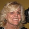 """ד""""ר אסתר אמיתי - ד""""ר לנטורופתיה ומומחית ברפואה משלימה"""