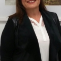 מוניקה ידלין - אימון אישי ודמיון מודרך און-ליין