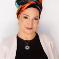 שרה דבורה - אור ושפע - אימון וטיפול בנשים ובנערות בכרמיאל ובאון-ליין