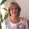 מירי בת שדה – מיסטיקנית, אסטרולוגית וטיפולי תטא הילינג בגבעתיים