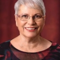 אילנה אהרמן - טיפולי NLP ודמיון מודרך. מעגלי נשים בצפון