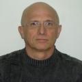 """ד""""ר יוסי פייביש Ph.D N.D מומחה לנטורופתיה ורפואה טבעית משולבת"""