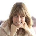 בטינה ססמסקי – נטורופתיה וירידה במשקל במודיעין ומכבים