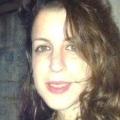 לירז פימשטיין - טפולי רפואה משלימה בתל-אביב