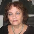 אילנה רינות - מטפלת באמנות, פענוח ציורים ודמיון מודרך בצפון
