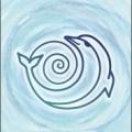 """קלפי """"ים YAM"""" – קלפים טיפוליים, יוצרת אילנה רינות"""
