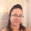 גינת פריד אבגי - תטא הילינג, שחזור גלגולים, קריאה בקלפי טארוט בראש פינה