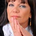 רונית טסלר עדן - תהליכי העצמה, התפתחות וצמיחה