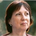 רנה רז-גילו -טיפול אנרגטי ויעוץ רוחני - נומרולוגית בגבעת שמואל