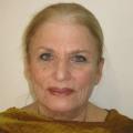 יהודית הראל – טיפולי רפואה משלימה ופרחי באך בירושלים