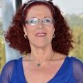 דורית יעקובי - מורה למודעות, תקשור, העצמה והתפתחות אישית.