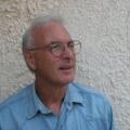 """ד""""ר מיכאל פרסיקו - הומאופתיה קלאסית בחיפה"""