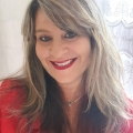 דורית ממן – רפלקסולוגיה באילת.
