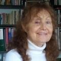 אילנה הראל – יעוץ והכוונה בקלפי טארוט בחיפה
